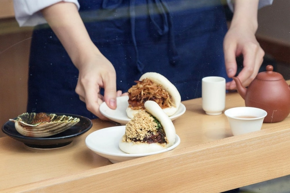 Bao Soho to introduce 15 new flavours this month