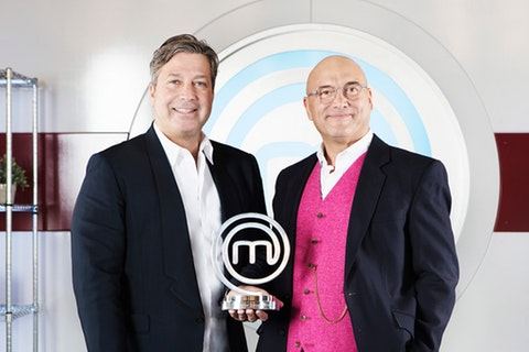 How to apply for MasterChef: Everything you need to know