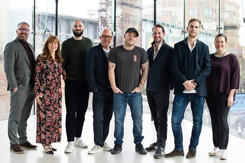 New restaurant group Pepper Collective promises sites from Tom Brown, Alyn Williams and Gizzi Erskine
