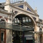 Museum of London gets new home in Smithfield Market