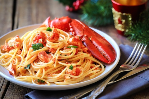 ASK Italian fined £40k for misleading diners over lobster dish