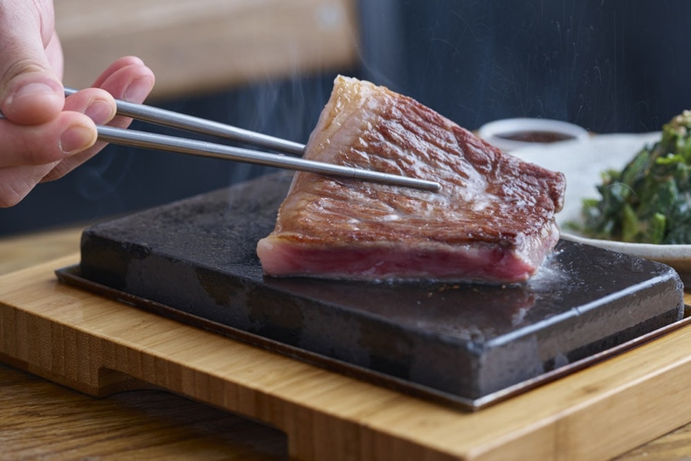 Wagyu beef London: where to find the luxury meat in the capital