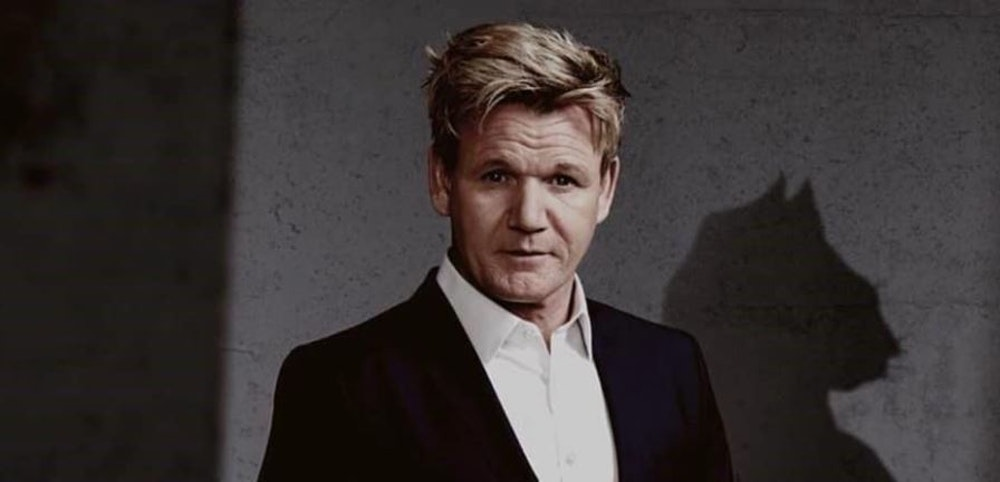 Will Gordon Ramsay roll out his Lucky Cat restaurant name across further sites in the UK?