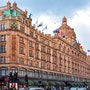 Harrods denies rumours of new luxury hotel having direct access to the department store