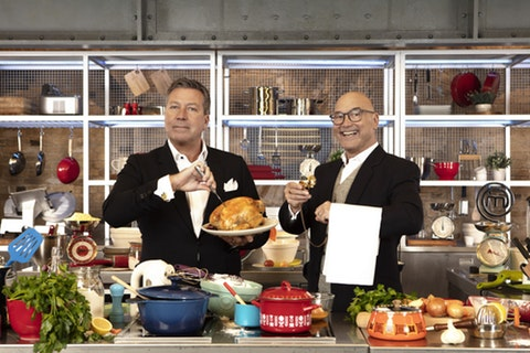 MasterChef 2020: What time is it on? Who are the Contestants? When is the final?