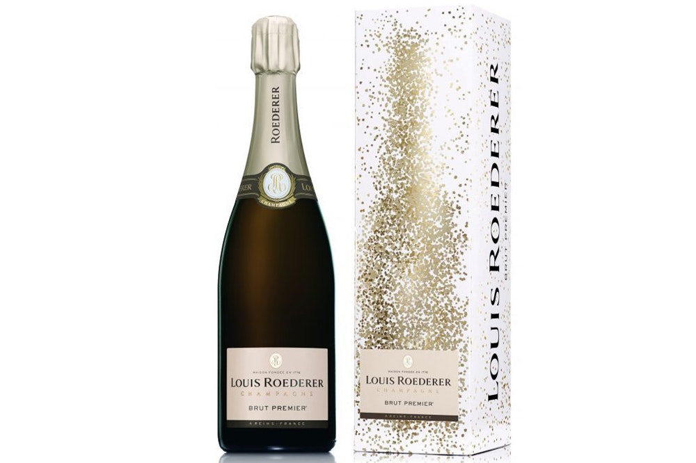 The Best Cheap Champagne For Celebrations,Silver Half Dollar Value 1972
