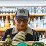 Ed Sheeran turning Notting Hill restaurant Bertie Blossoms into a pub