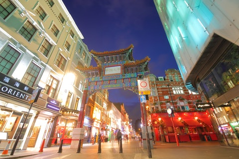 Coronavirus prejudices result in temporary restaurant closures in Chinatown and beyond