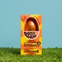 The best Easter eggs 2021: 50 must-try chocolatey creations