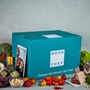 19 of the best recipe boxes: UK wide meal boxes to help you cook restaurant quality food at home