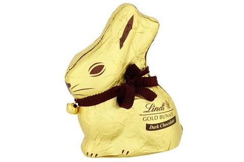 The best vegan Easter eggs for 2020