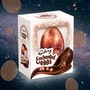 Galaxy launches multi-sensory adults-only Easter egg hunt