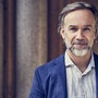 Michelin-starred chef Marcus Wareing says we're all cooking omelettes wrong