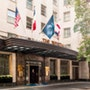 Owners of London's The Westbury hotel reportedly intending to sell up