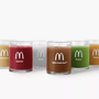 McDonald's launches new candle range that smells like a Quarter Pounder