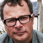 Hugh Fearnley-Whittingstall to close Bristol restaurant