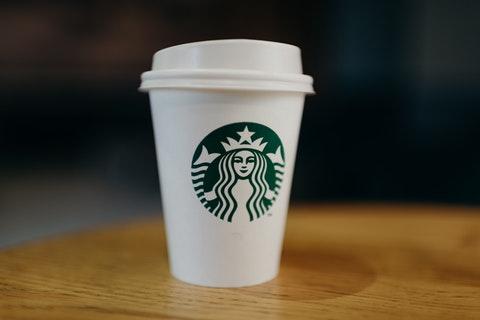 Starbucks bans reusable cups in response to Coronavirus panic