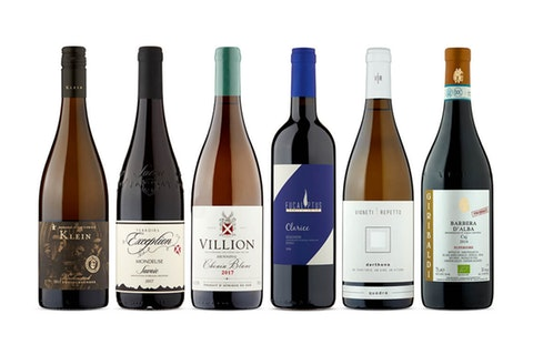 15 of the best wine delivery and wine subscription services in the UK