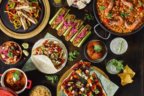 Restaurant chain Chiquito to permanently close 61 of 80 UK sites