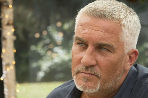 Fans angered as Bake Off's Paul Hollywood given green light to award handshakes on upcoming series