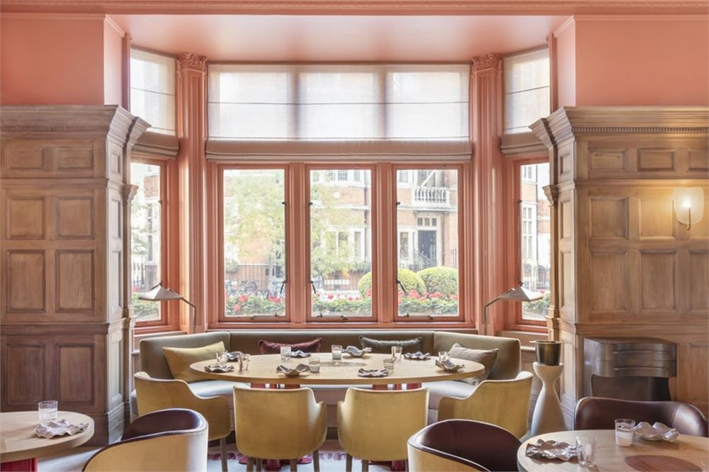 Great Britain and Ireland Michelin stars 2021: the results revealed
