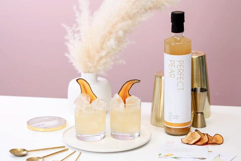 The best cocktail kits: 19 readymade and bottled cocktail sets that can be delivered to your door