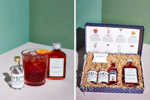 The best cocktail kits: 21 readymade and bottled cocktail sets that can be delivered to your door
