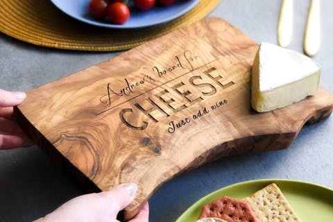 21 of the best cheese gifts that fromage fans will love
