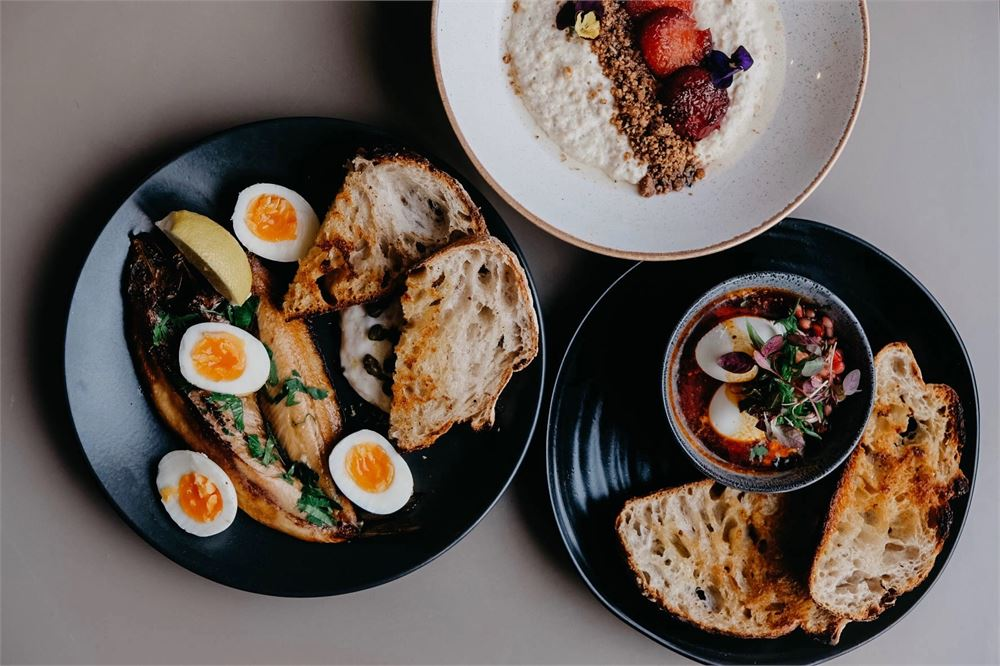 The best brunch in Glasgow: 16 stand-out spots