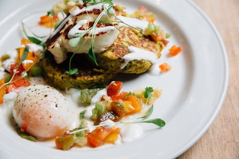 Best Brunch Leeds: 15 spots for a late-morning feast