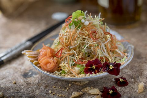 Best Chinese restaurants London: 25 must-try dining destinations