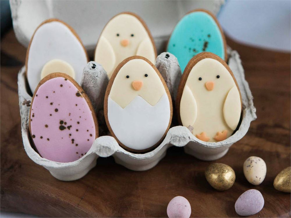 Best Easter gifts 2021: 18 amazing Easter egg alternatives for adults and kids