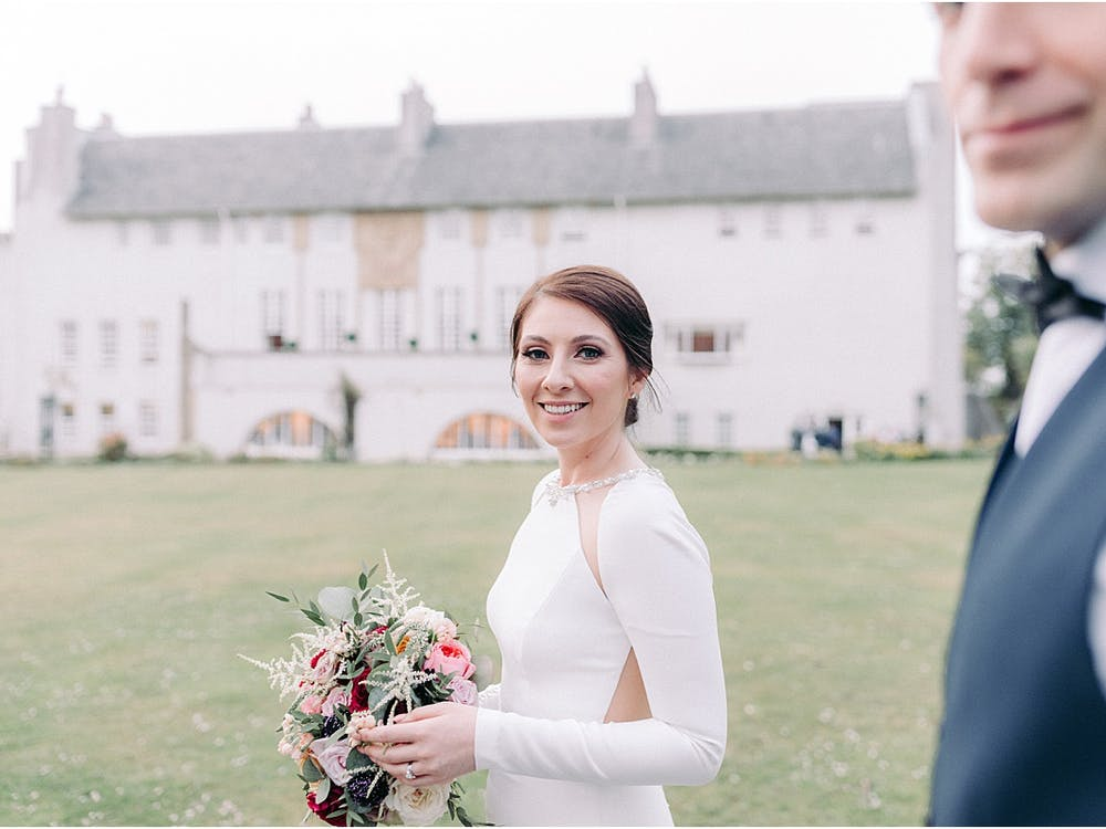 20 of the best wedding venues in Glasgow