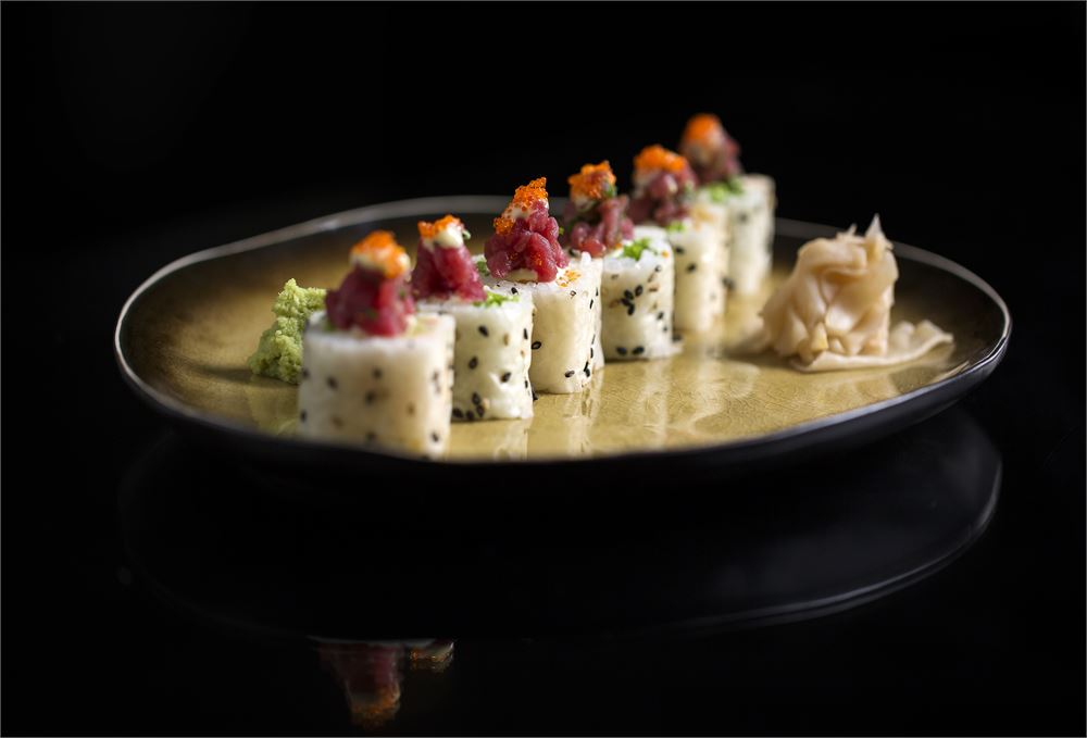 25 of the best Japanese restaurants London has to offer