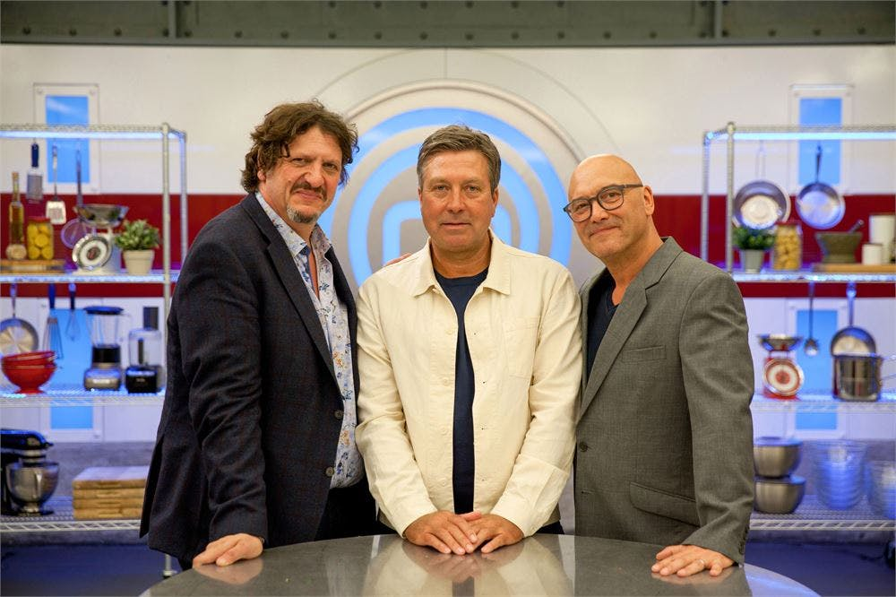 When is the 2021 MasterChef final on? Everything you need to know about the postponed last episode