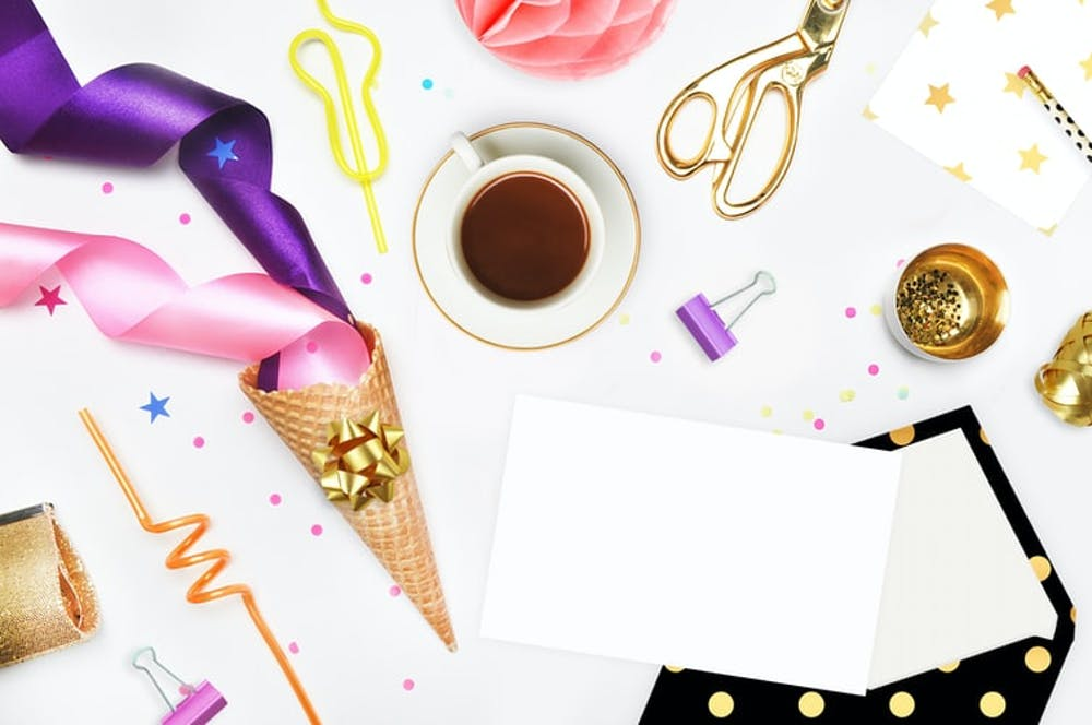 Party planning checklist: the ultimate guide to pulling off a successful event