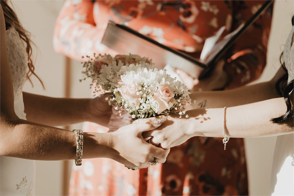 When can weddings go ahead? The latest wedding rules in the UK