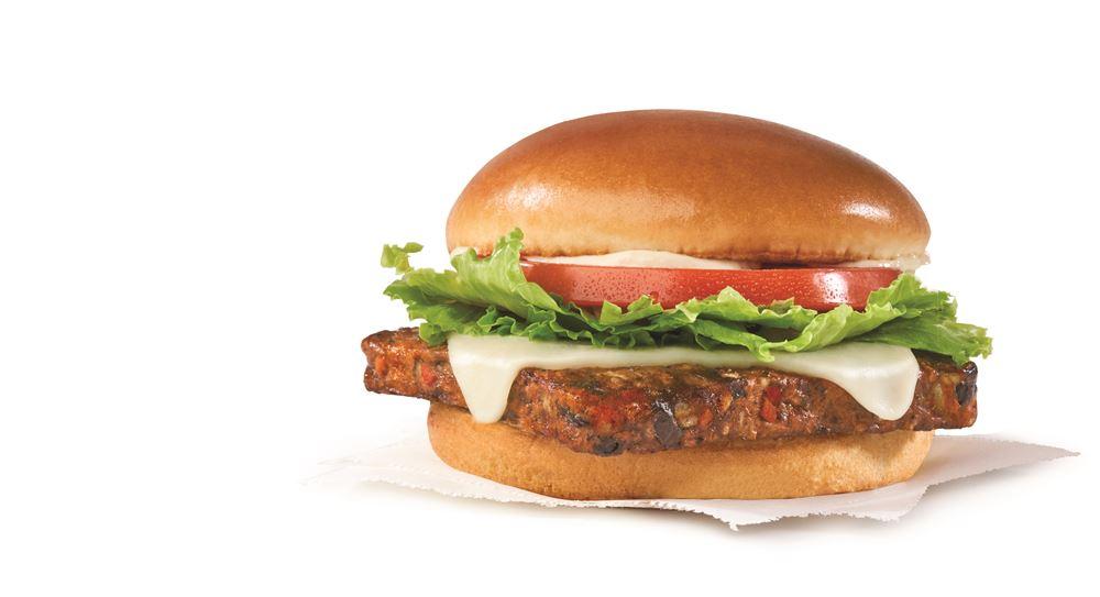 American fast food giant Wendy's to open 400 UK restaurants: see the full Wendy's UK menu