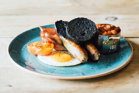 The best brunch in Sheffield: 9 great places to help kick-start your weekend