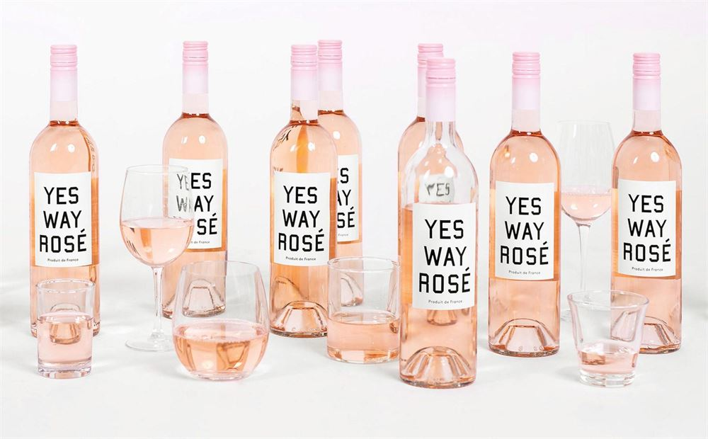 Best rosé wine 2021: Enjoy rosé all day with our top picks
