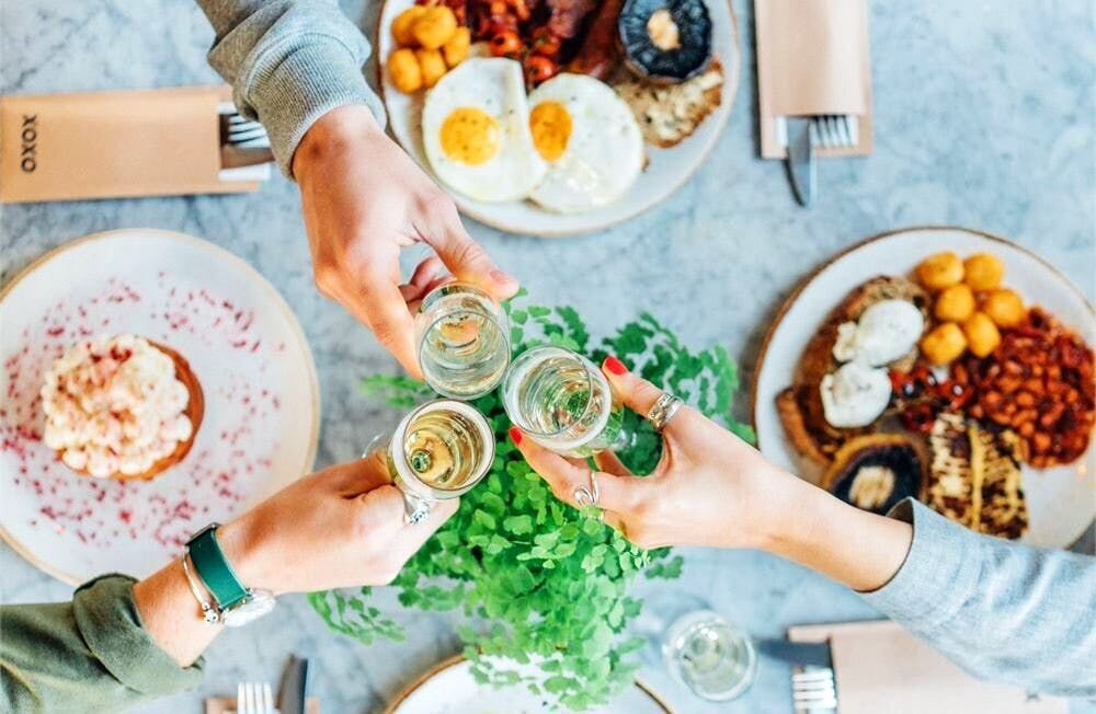 Best bottomless brunches Brighton: 18 unmissable spots for a boozy brunch