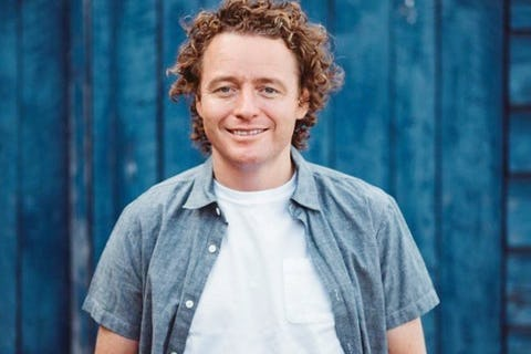Staff suspended over bullying claims against Michelin starred chef Tom Kitchin