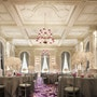 Win you and a guest an overnight stay at the Corinthia Hotel