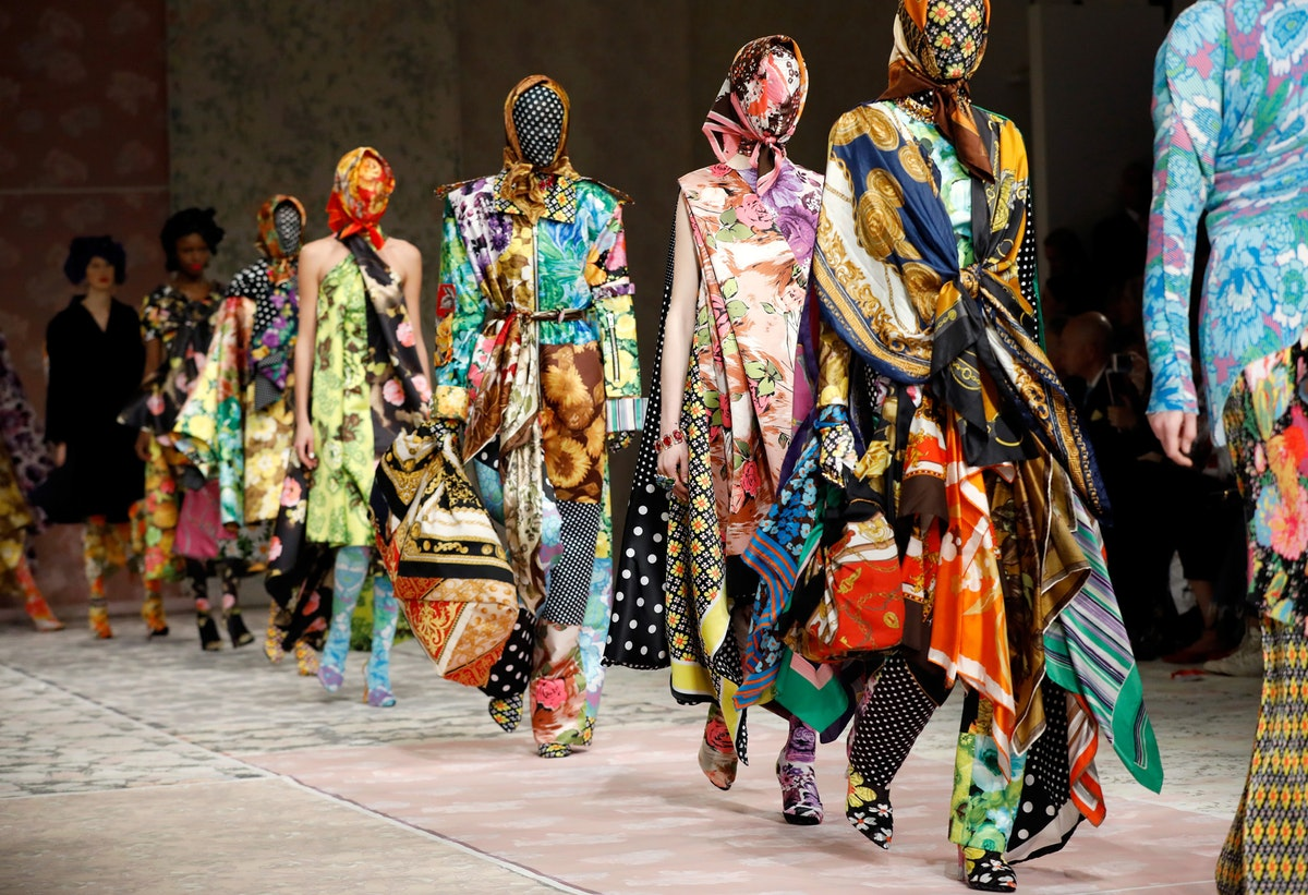 London Fashion Week hospitality announced