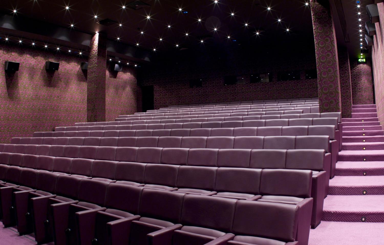 May Fair Theatre - venue hire