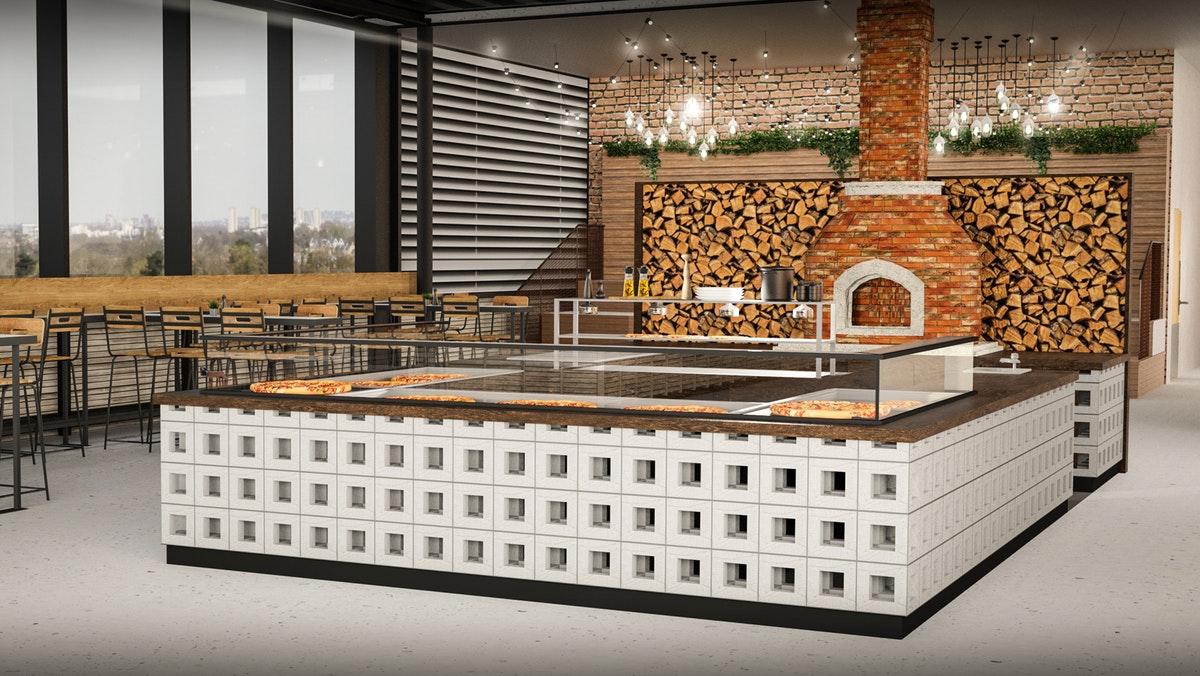 Twickenham Experience announces new event spaces for autumn 2018