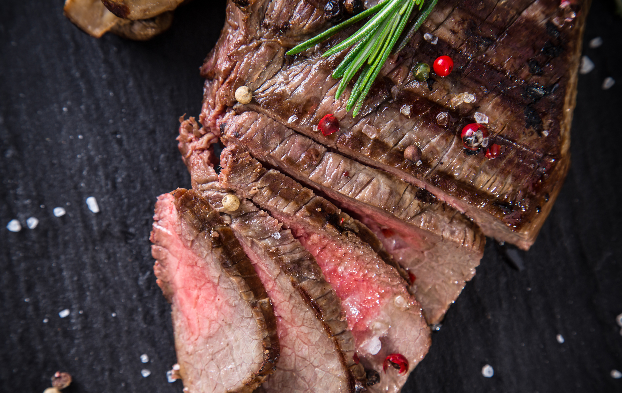 Kings Place london venues conferences dinner events winter promotion dining food steak