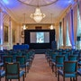 Planning a spring conference? Then you'll love this incentive at Saddlers' Hall