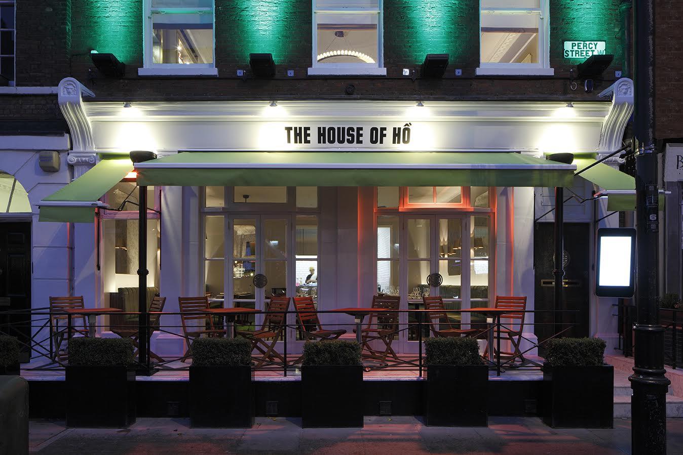 House of Ho May 2016 6