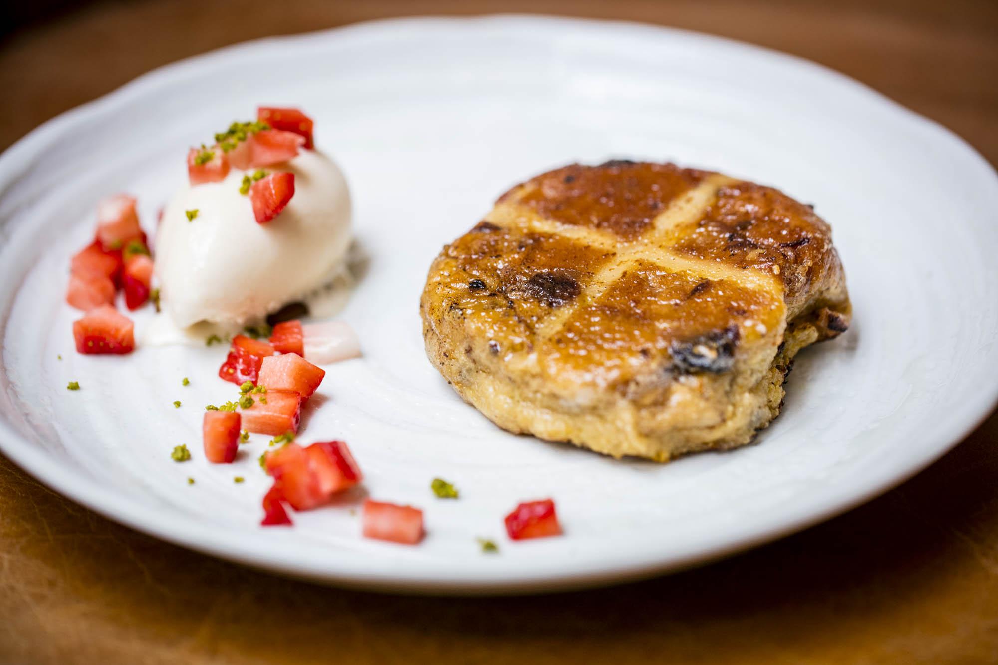 bluebird hot cross buns 2017 web